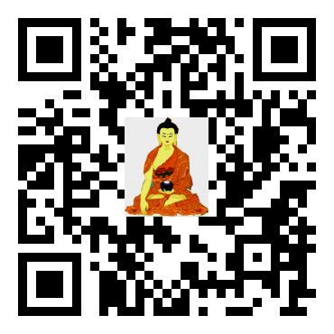 Tibetkitchen.de