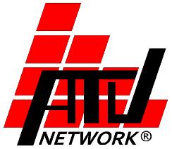 ATV-Network | Webdesign Netzwerktechnik